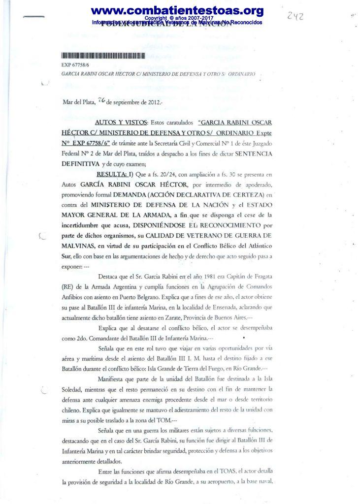Juzgado fed de tucuman nro 2 endiscreditos for Juzgado federal rosario
